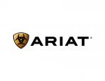Ariat_horizontal_logo_4clr_onWHT