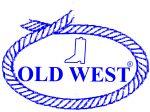 jama_logo oldwest